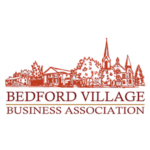 bedford village business association