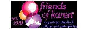 friends of karen