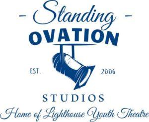 standing ovation studios